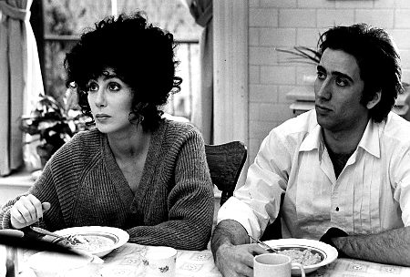 moonstruck_cher_nicholas cage